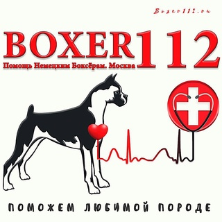 Boxer112