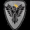 Polish Roleplay Group