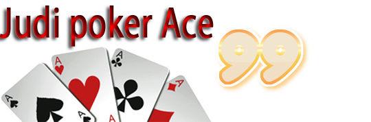 Forum Judi Poker Indonesia Terbaik 2017