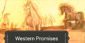 Western Promises
