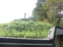 Forum : Lame d'air sur toiture végétalisée faible extensive