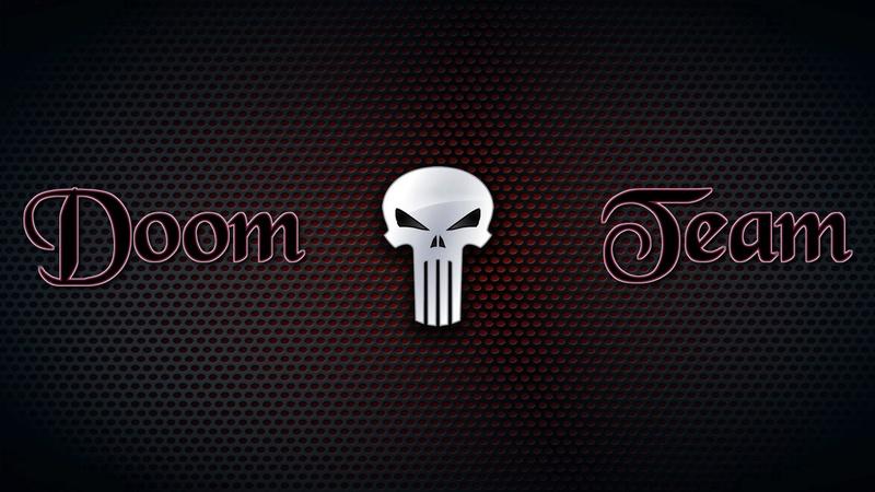 Doom Team