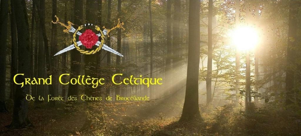 Grand Collège Celtique