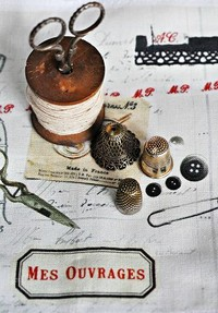 autres loisirs, peinture, 3D, tricot, crochet,home deco,perles...