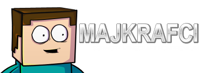MajkrafciMC.pl