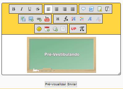 exempl14.png