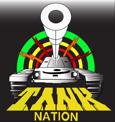 TANK NATION WORLD OF TANKS CLAN