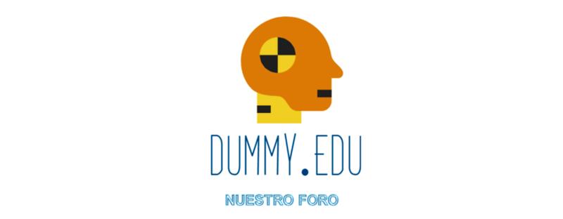 DUMMY.EDU