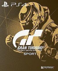 Campeonatos Gran Turismo PS4