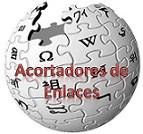 logo_w11.jpg