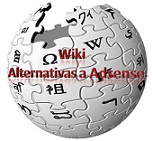 logo_w13.jpg
