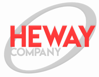 HeWay Company Holding