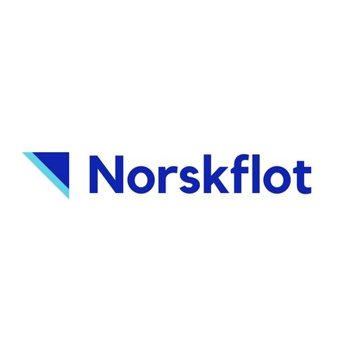 norskf10.jpg