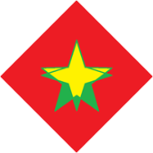 Глава железной дороги Elysium Corp
