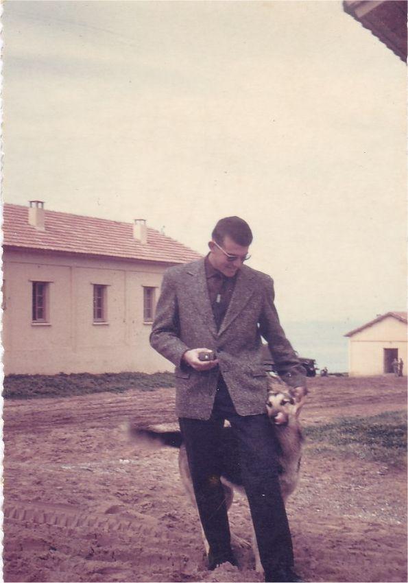 1960_z10.jpg