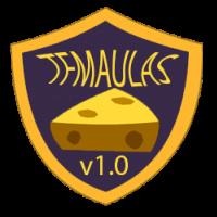 TFMAulas v1.0