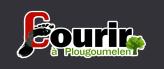 Forum Courir à Plougoumelen