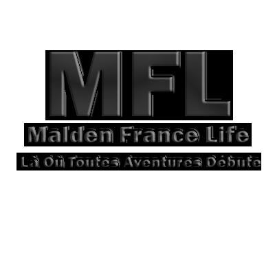 MaldenFranceLife
