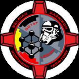 501st Belgian Garrison
