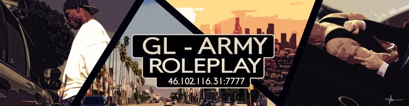 GL-ARMY