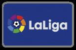España - LaLiga