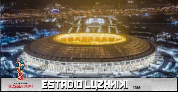 Resultados 1/8 de final - Mundial 2018  W3jAaW