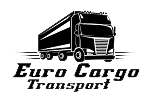 Euro Cargo Transport