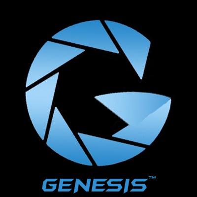 GENESIS TEAM FORUM