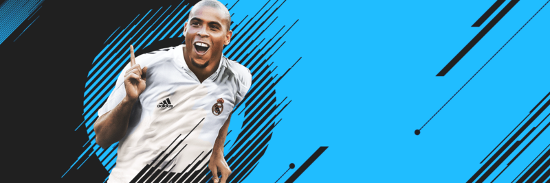 EA SPORTS FIFA Tournaments