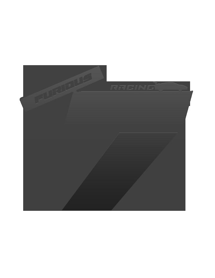 Furious Racing Seven