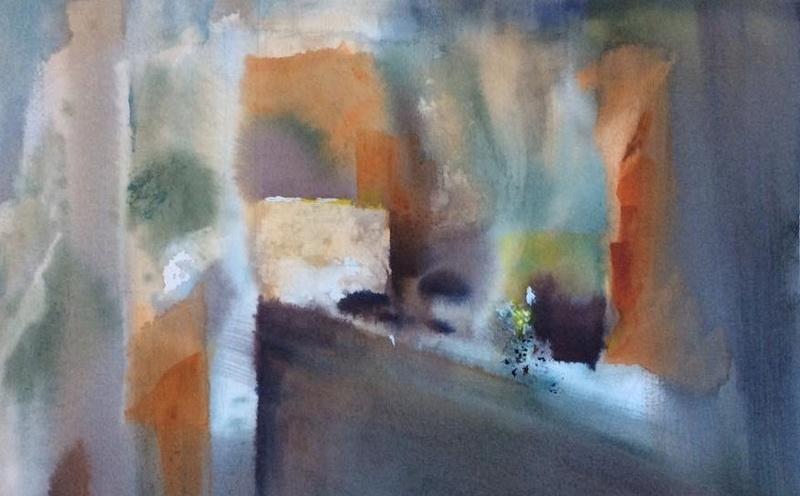 composition et pigment