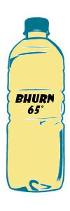 bhurn10.png