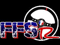 Team FFSr