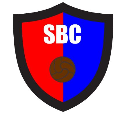 SanBri Club