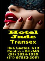 Hotel Jade Transex