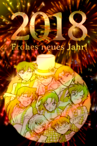 [Bild: frohes10.png]