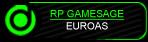 GameSage