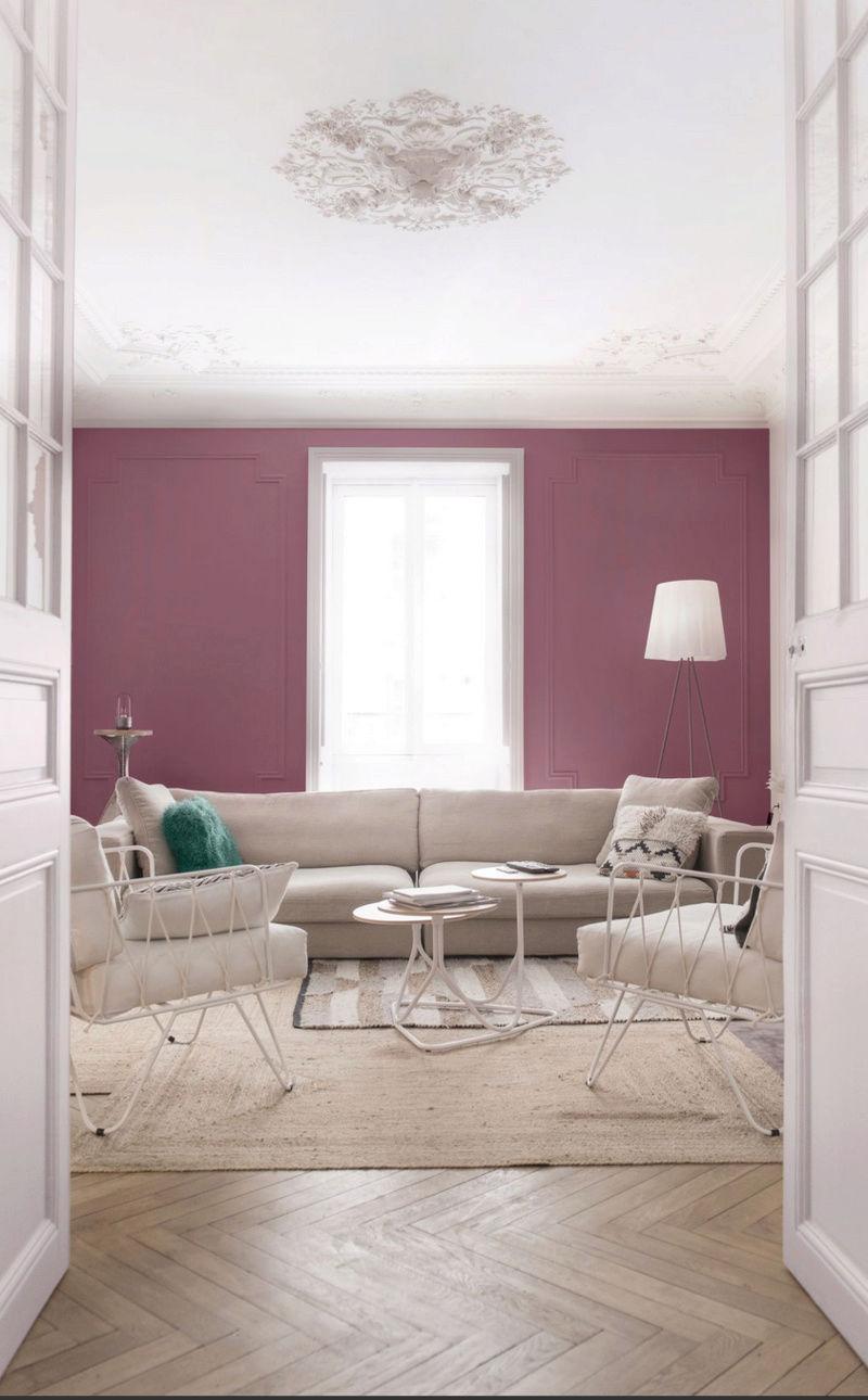 r novation maison ann e 30 assortir les couleurs des pi ces au carrelage d 39 poque. Black Bedroom Furniture Sets. Home Design Ideas