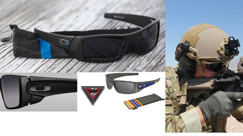 lunettes oakley raid,Tir Longue Distance • Afficher le sujet Oakley Si 12c467aa737b