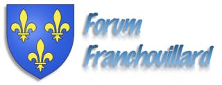 Ordre Fragile Franchouillard