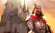 Rei Arthur Pendragon - Pendragon 5.1