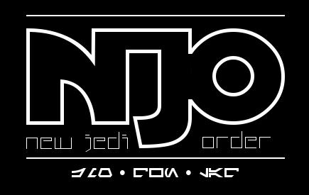 {NJO} New Jedi Order - Forum