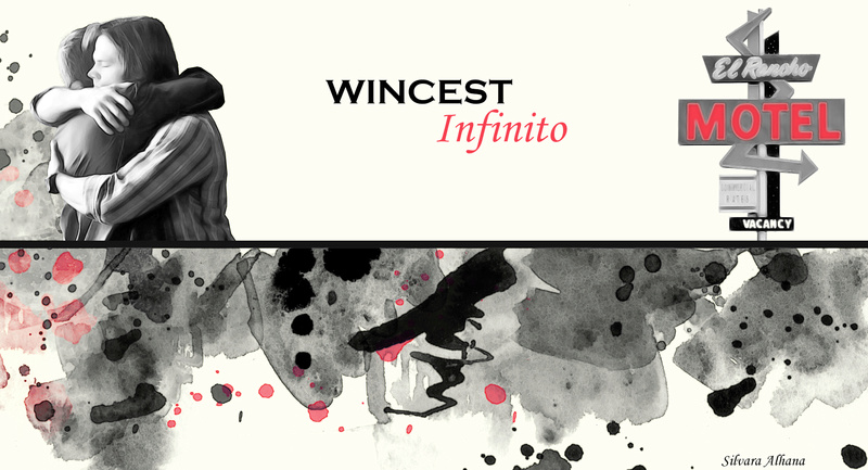 Wincest Infinito