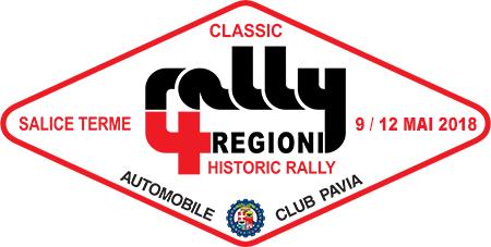 logo2011.jpg