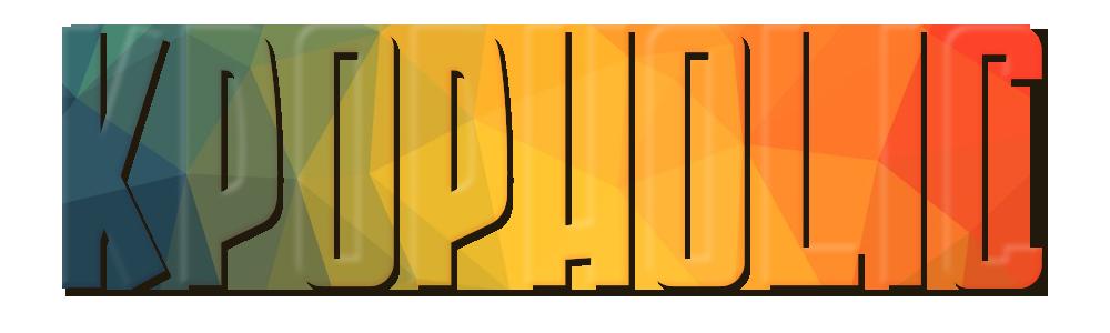 Kpopholic
