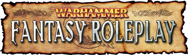 Forum RPG