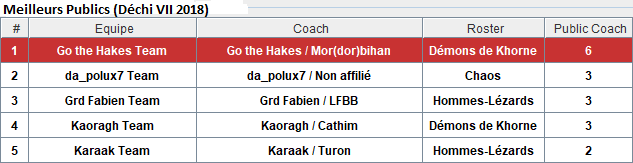 meille16.png