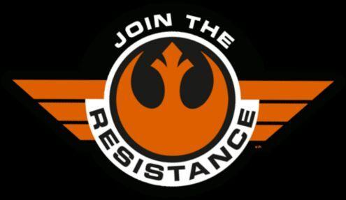 Alliance REBEL Univers Zibal