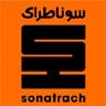 https://i62.servimg.com/u/f62/19/83/92/98/algeri10.jpg