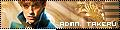 Admin Takeru